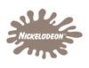 Nikelodeon